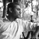 Basavaraj Hoskeri
