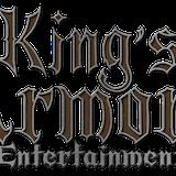King's Armory LLC