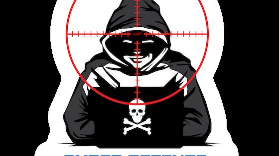 Cyberhacker Club X