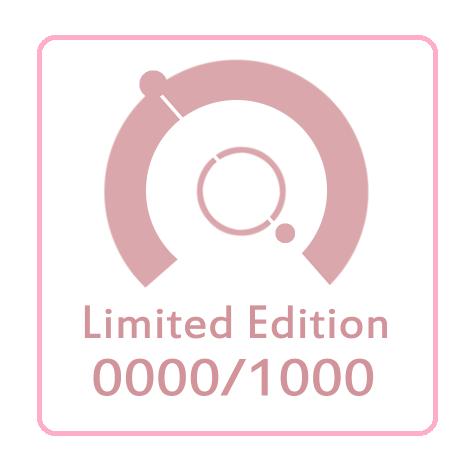pink nebula playing cards - 474×467