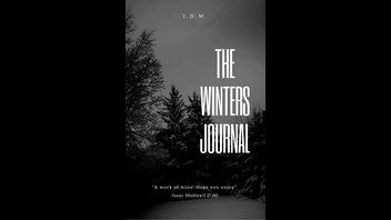 The Winters Journal