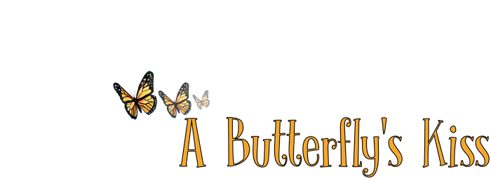 A heartwarming tale of a girl finding hope in the midst of life's challenges. Change brings new beginnings, just ask the butterfly!