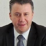 Arturo Campos Fentanes