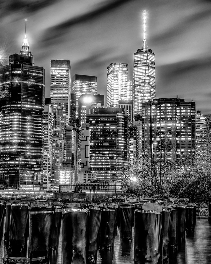 Kevin Wilson, New York –80mm; click on the image to see it in high res