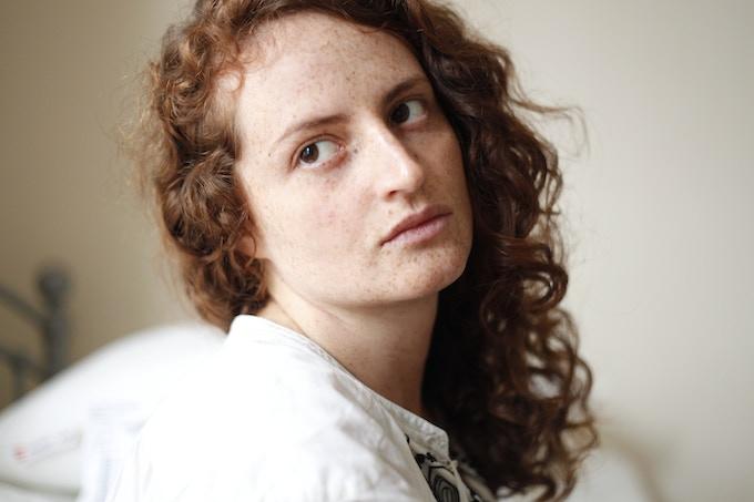 Irene Gomez-Emilsson