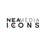 Neamedia