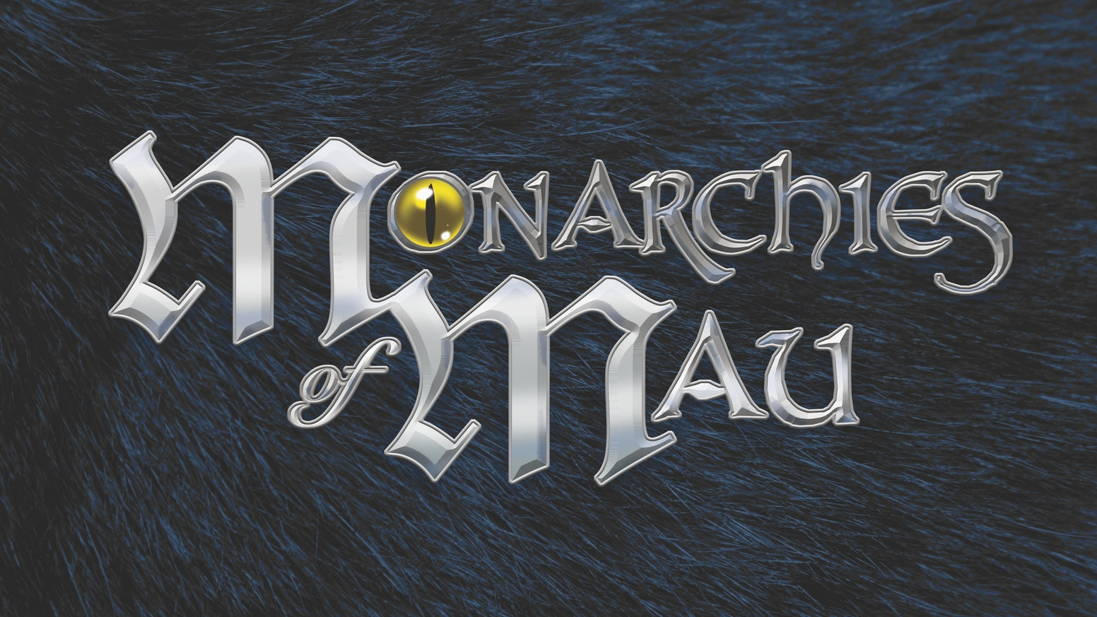 Monarchies of mau fantasy tabletop rpg by richard thomas kickstarter contribute to help us create a beautiful traditionally printed fantasy game book featuring cat monarchies buycottarizona