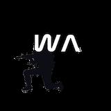 SwatNG_Team