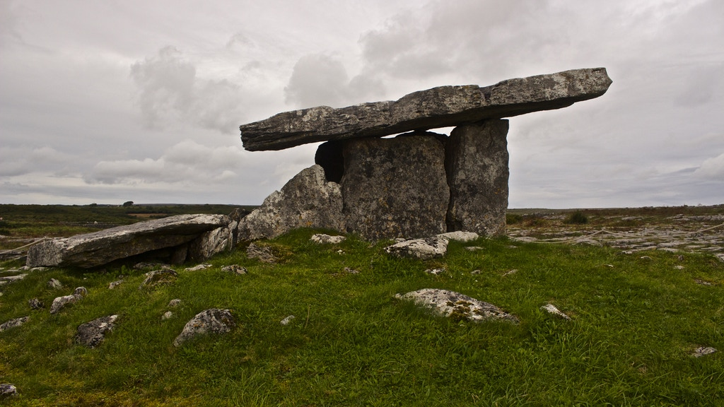 Stones-A Journey of the Isles in Photos and Poetry project video thumbnail