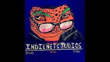 IndieNetStudio's IndieNetFilms: \