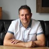 Jon Skinner - CEO & Founder