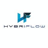 HybriFlow