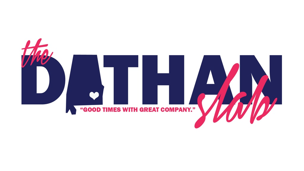 Dothan Skatepark Initiative: The Slab project video thumbnail