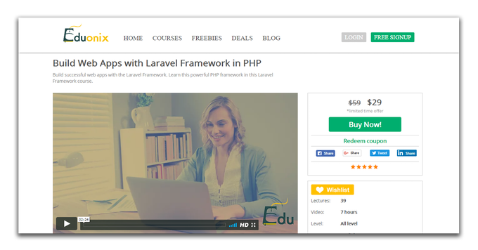 laravel 4 essential training torrent download