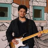 Alberto Muratore