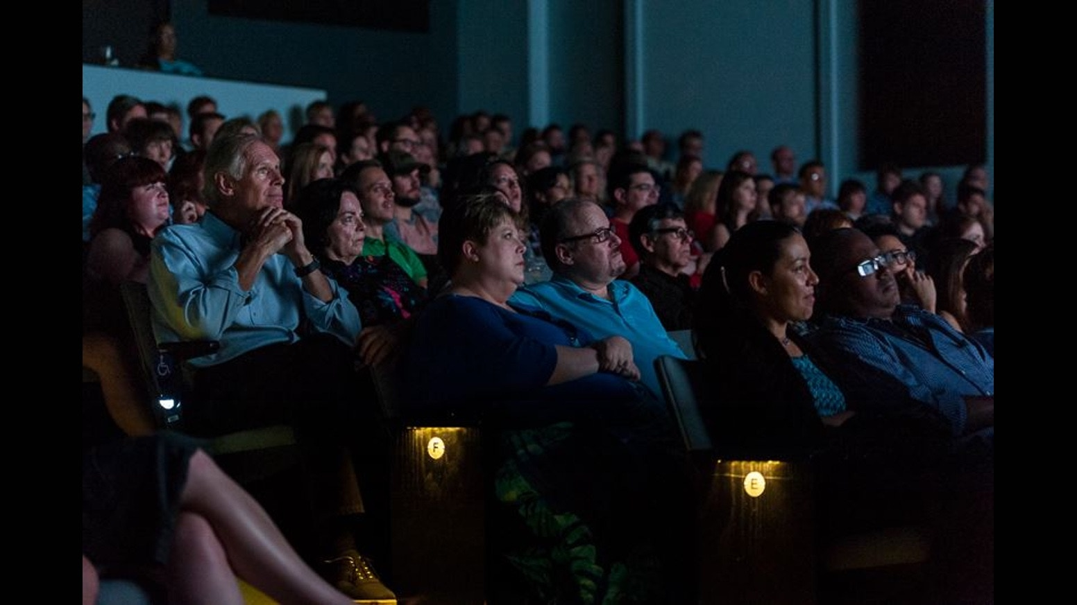 4deb14dbc7d Help Us Bring Filmmakers to the 2017 Indy Film Fest! by Indy Film ...
