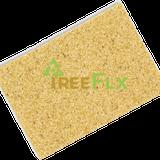 TreeFLX