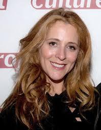 Jillian Crane, Actress
