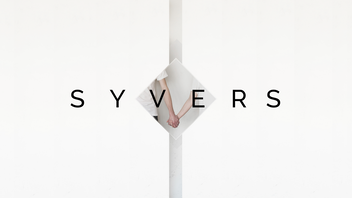 Syvers Debut Album