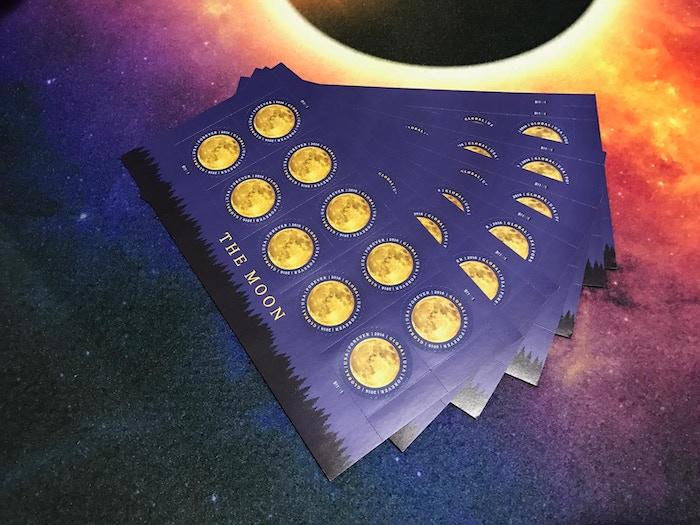 Stellar Armada - $1 board game for 1-4 players by Jerason