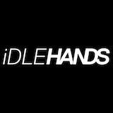 iDLEHANDS