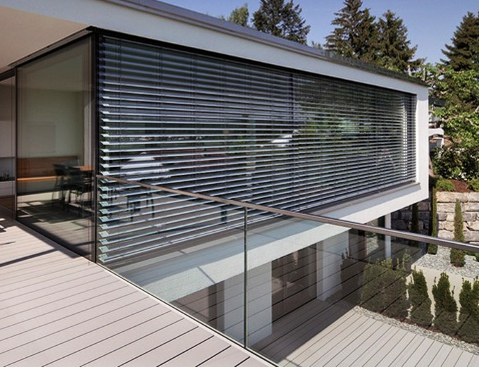 blinds direct panel solar automated mysmartblinds automation shop for