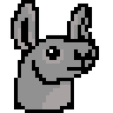 Three Legged Rabbit