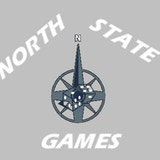 North State Games