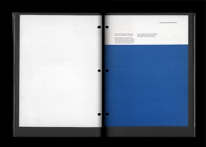 IBM Graphic Standards re-issue