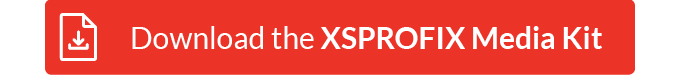 Want to write or post about XSPROFIX?