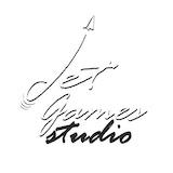 Jet Games Studio