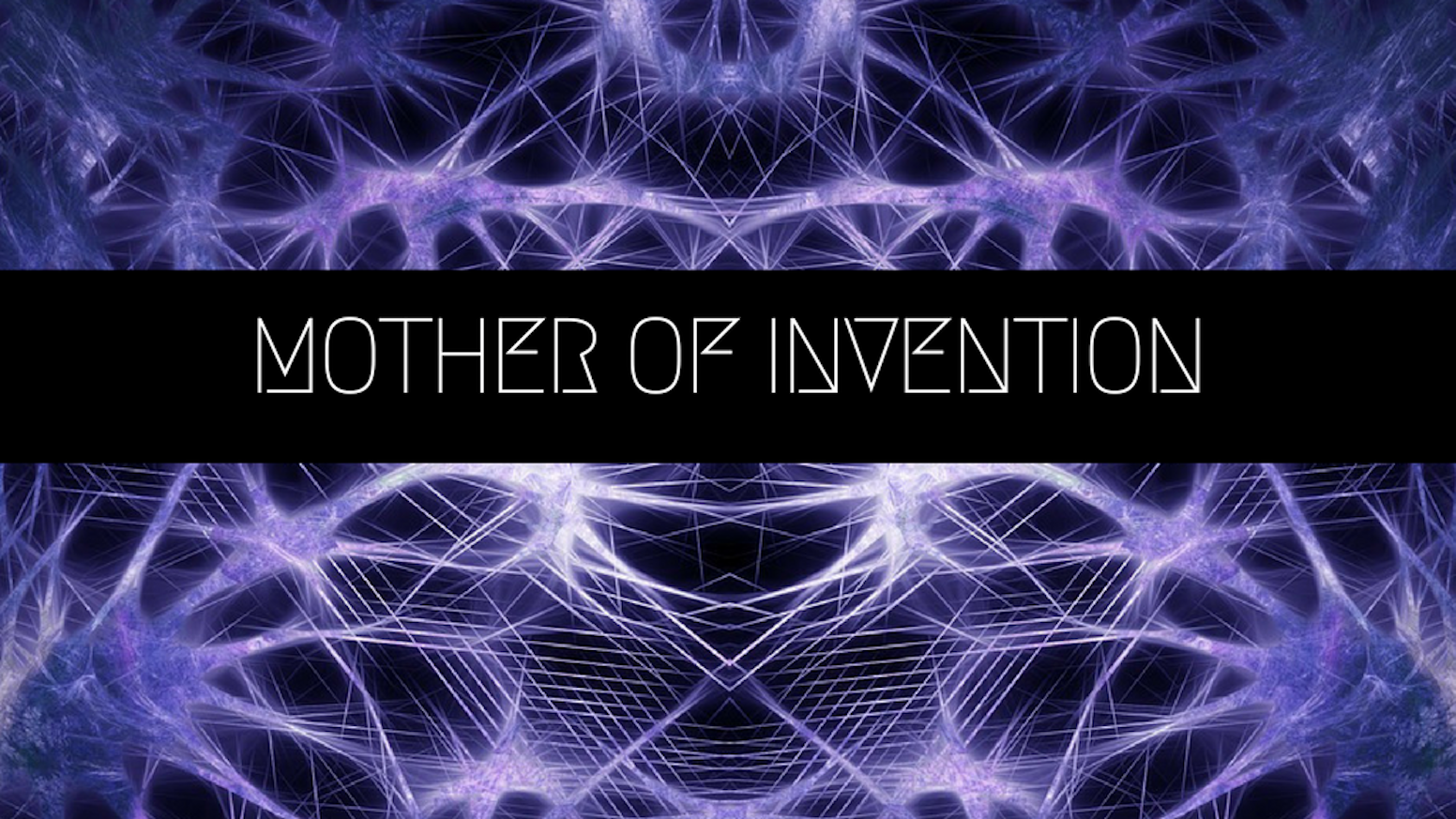 Mother Of Invention By Twelfth Planet Press  Kickstarter Mother Of Invention A Speculative Fiction Anthology Of Diverse  Challenging Stories About Gender And Artificial Intelligence Coming Easy Essay Topics For High School Students also High School Essays  Essay Paper Writing Service