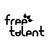 FreeTalent