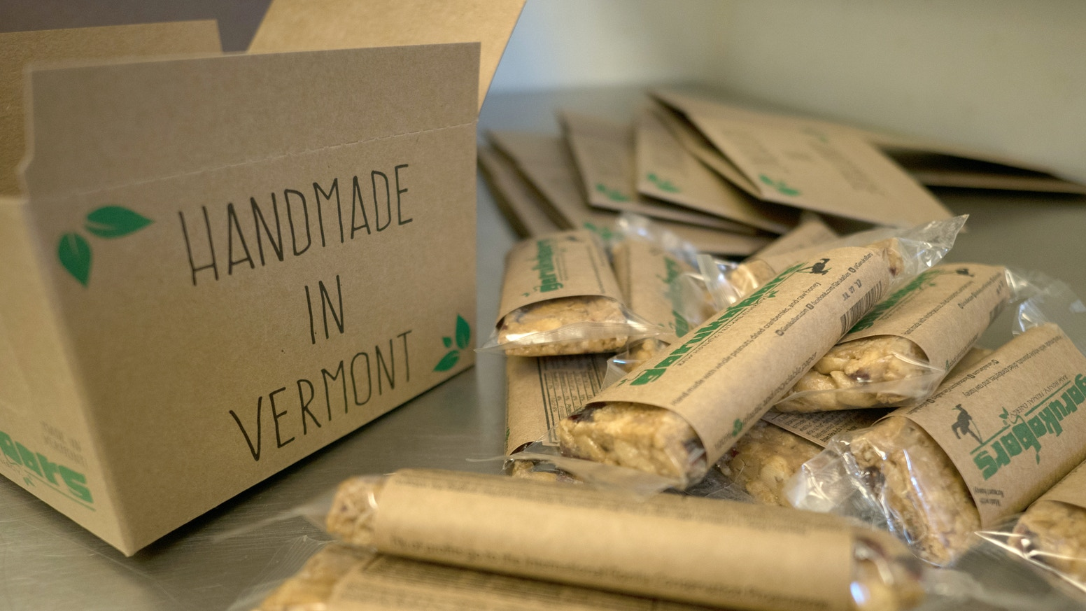 The Importance of Using Recyclable Packaging