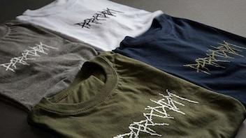 Paradigm Clothes