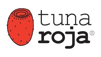 Tuna Roja