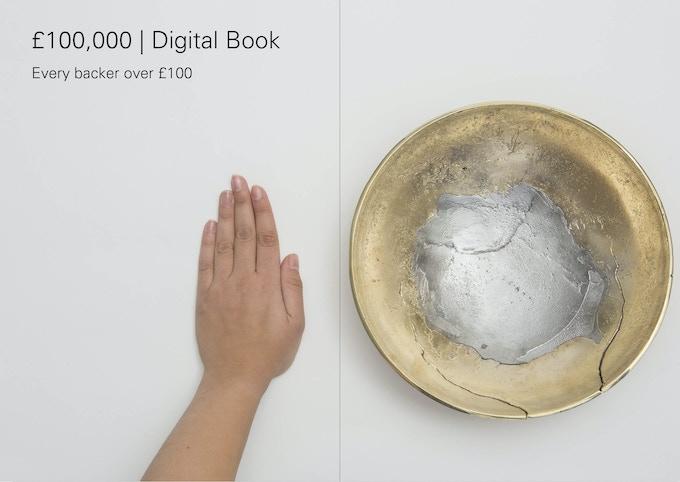 Digital P.L.U Book