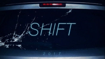 SHIFT : A Psychodrama-Thriller Short Film