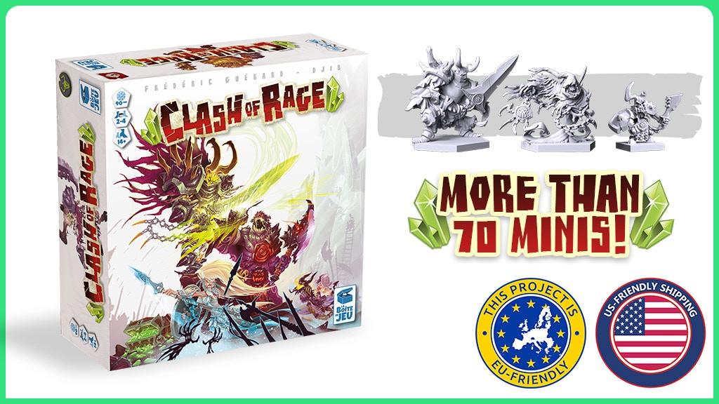 Clash of Rage [suivi KS complet] 1e82ec0d692dcc8e0960aefe89744196_original
