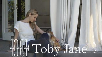 TOBY JANE APPAREL - A MODERN APPROACH TO COMFORT CLOTHING