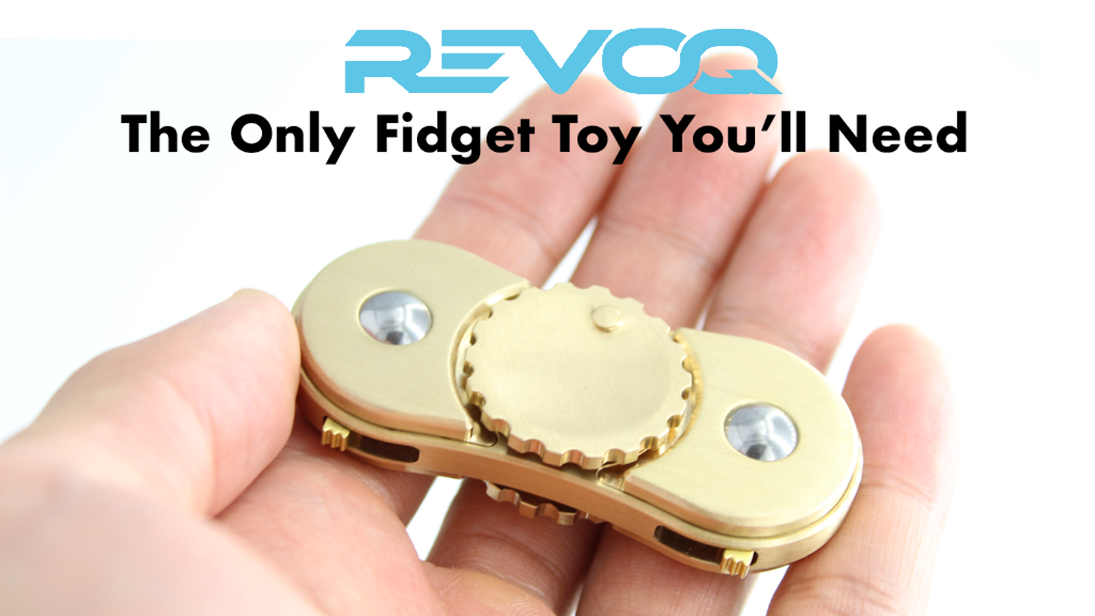 Providing the world with the most awesome all-in-one multi functional Fidget spinner! Carry one and done.