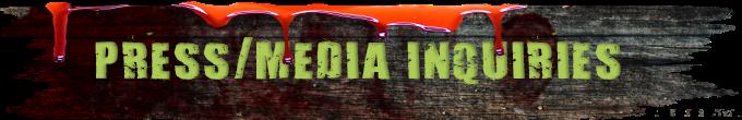 info@horror-fix.com