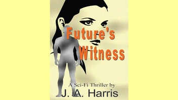 Future's Witness