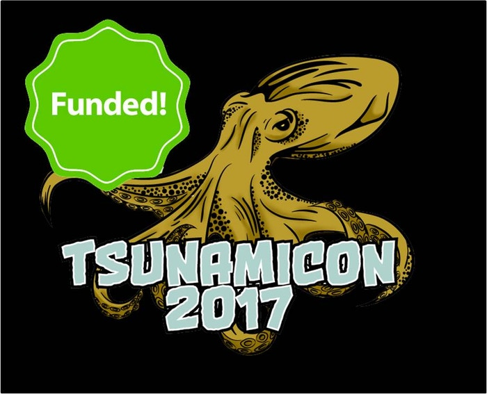 Help make our community's 2017 tabletop gaming convention bigger and better than ever, located right here in the Heartland!