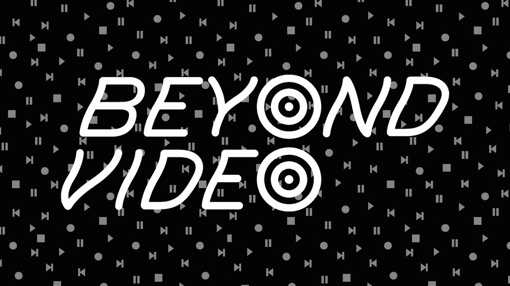 Beyond Video: Return of the Video Rental Store in Baltimore project video thumbnail