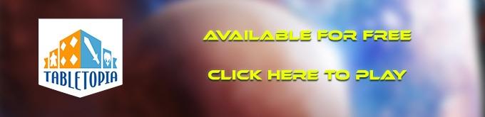 click for details
