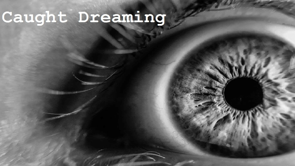 Caught Dreaming: The Play project video thumbnail