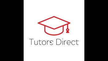 Tutors Direct