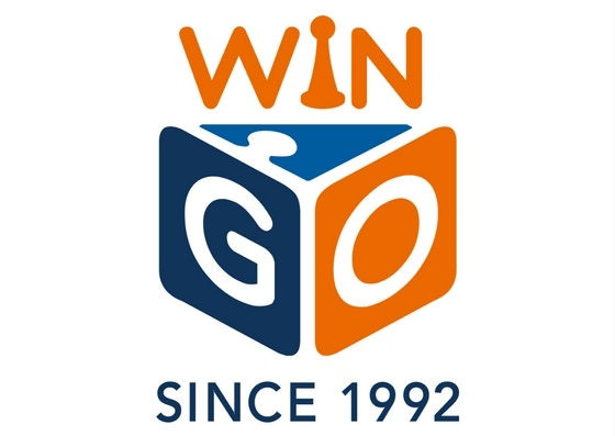 We chose to manufacture our games with Wingo