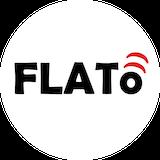 Flato